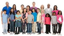 Öğrenciler için ingiltere Aile/Arkadaş Ziyareti Vizesi