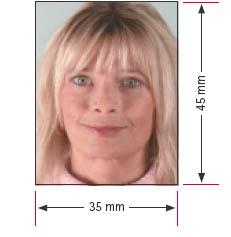 ingiltere-biometrik-resim