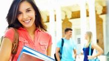 Öğrenci / Öğrenim / Eğitim İçin İngiltere Vizesi