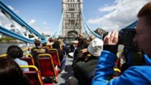 Kamu Çalışanlar, Memurlar İçin İngiltere Turistik Vizesi